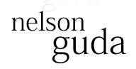 Nelson Guda